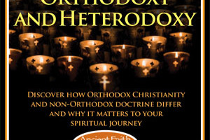 OrthodoxyAndHeterodoxy-300