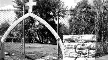 playground-cemetery