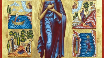 mary-of-egypt