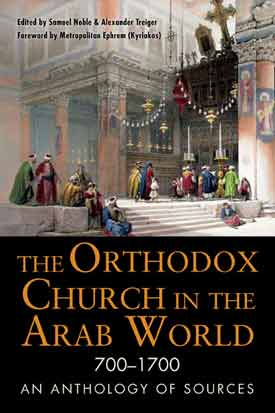 orthodox- church-arab-world