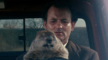 """""""Don't drive angry."""""""