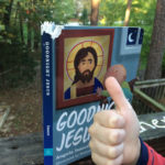 Goodnight Jesus: A Review for Families with Special Needs