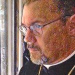 Fr John Guy Winfrey