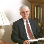 Dr. Albert Rossi