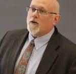 Dr. Gary Jenkins