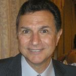 Dennis Awad