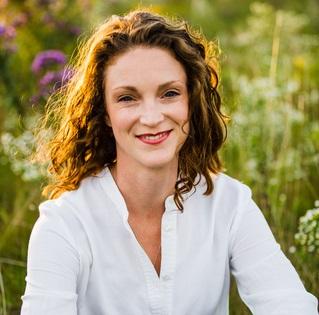 Laura Jansson