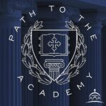 The Path to the Academy