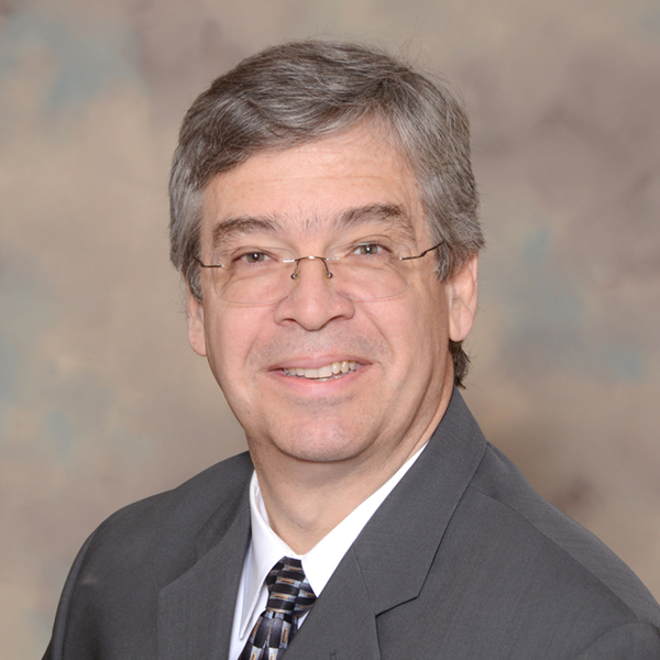 Jerry Minetos