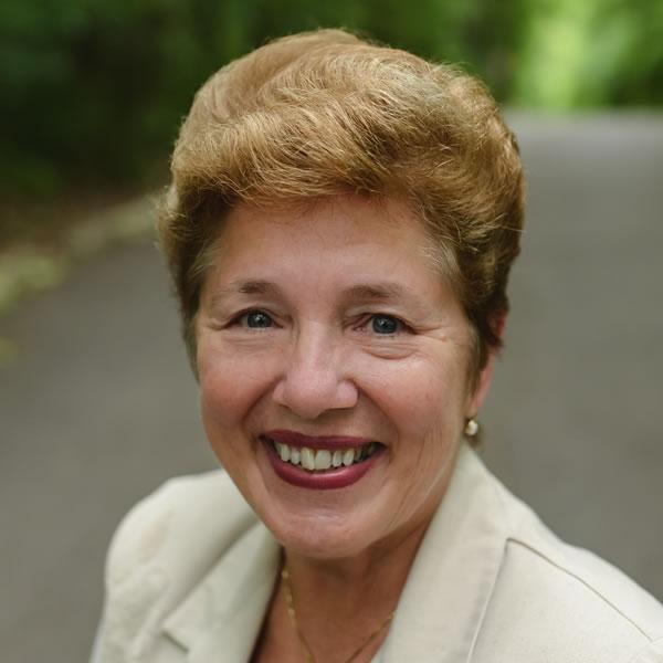Nancy Colakovic