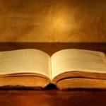 The Spiritual Pathology of Sola Scriptura