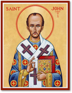 st-john-chrysostom-icon-708