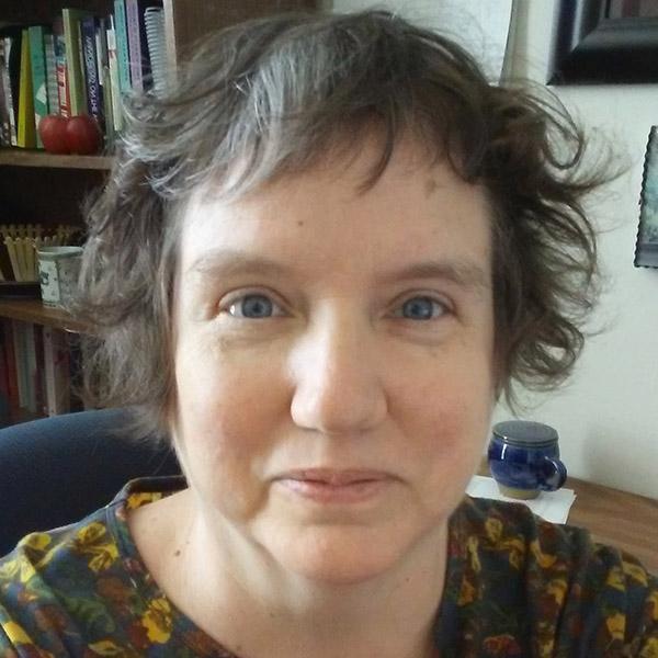 Dr. Mat. Olympia Sibley