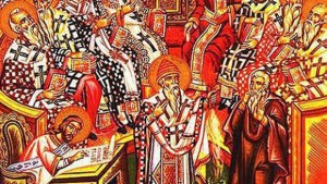 THE_FIRST_COUNCIL_OF_NICEA-620x350
