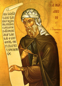 stjohn_of_damascus