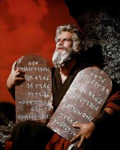 Heston-tablets-Commandments