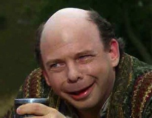 Vizzini-Princess-Bride1
