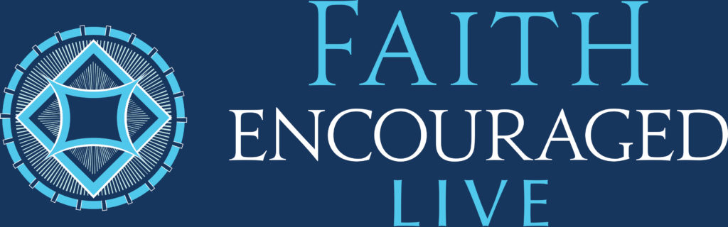 AJTF-FE-Live-logo