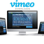 You Can Download all the Videos from A Journey to Fullness!