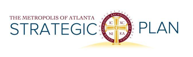 strategic-plan-logo-final