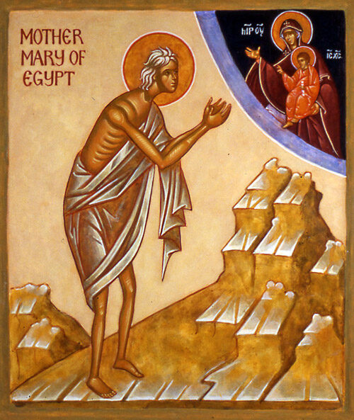 st-mary-of-egypt