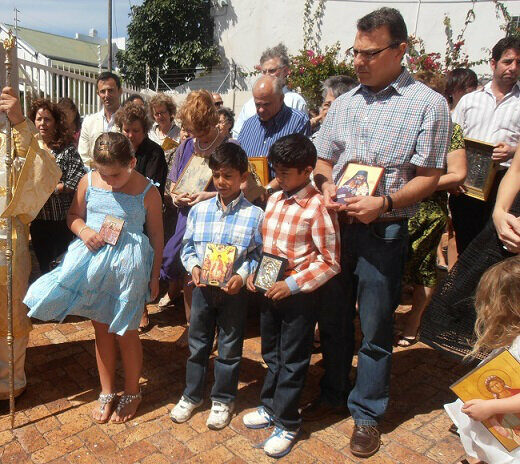 sunday-of-orthodoxy-cape-town-st-georges-cathedral-1-march-2015-3