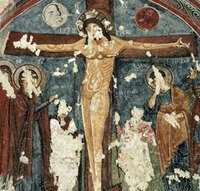 crucifixongoreme11thccropped