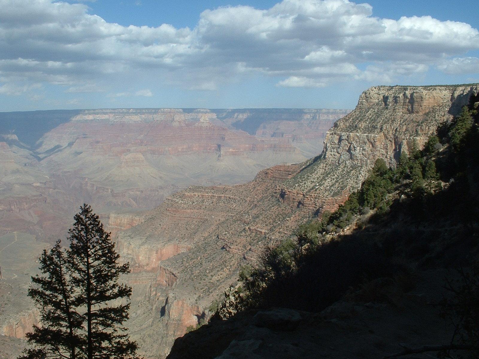 southwest-trip-122.jpg