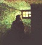 dostoevskyprison.jpg