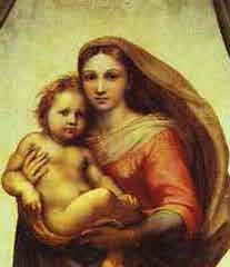 sistinemadonna_edited.jpg