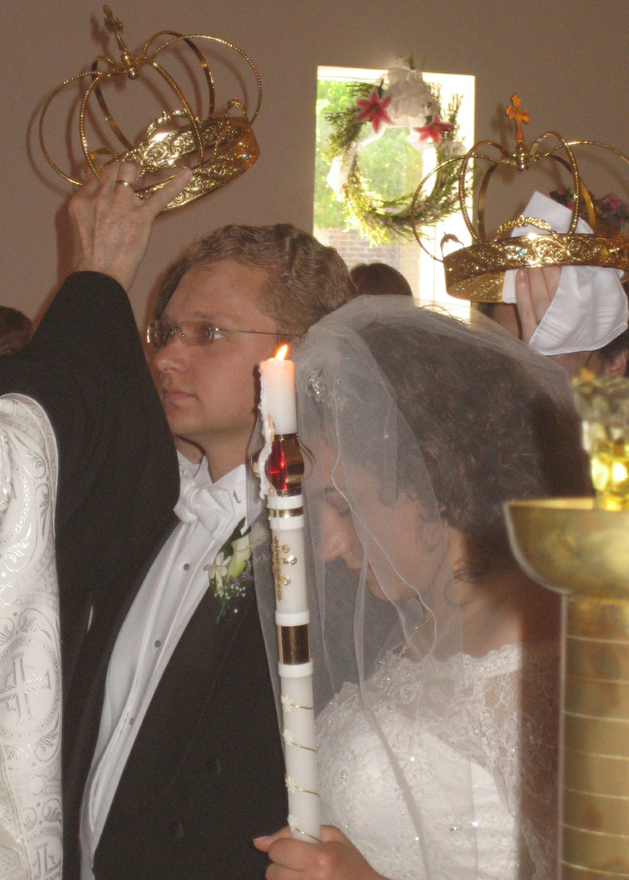 weddings from two different cultures theology religion essay Each culture has its own ways of making someone's special day extra special  weddings are surrounded by rituals and  weddings cannot be held on the sabbath or many other religious holidays .
