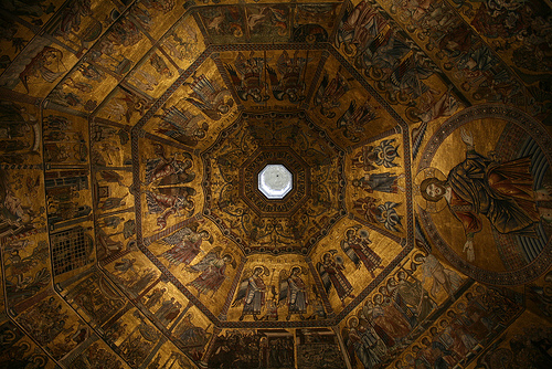 florence-baptistry1