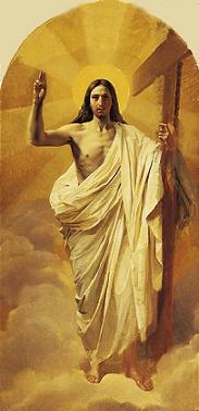 karl_bryullov-christ_resurrected_1840s