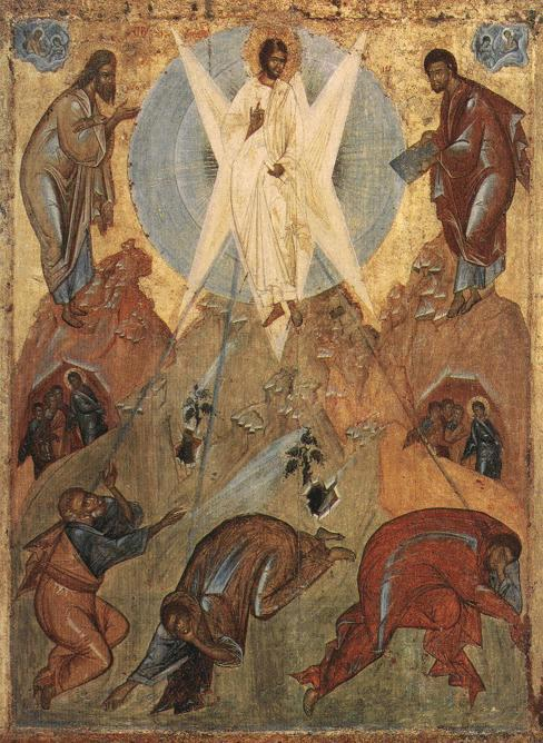 icon_of_the_transfiguration.jpeg
