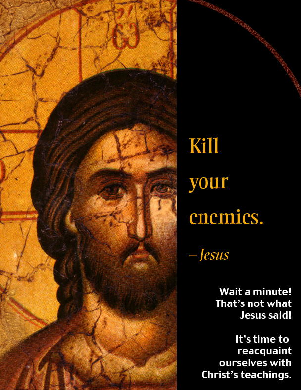 a description of repentance and forgiveness in the gospel of luke Here is an expanded second century ad description of  did judas repent  in that they all died immediately without voicing repentance is luke.