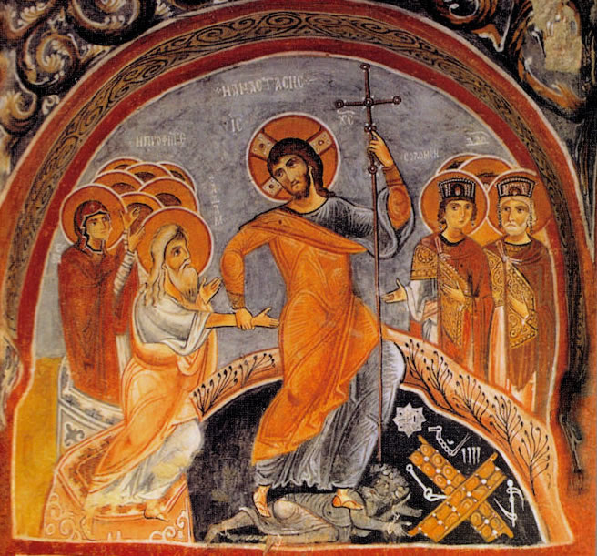 christ-the-conqueror-of-hell1