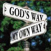 choosing-god