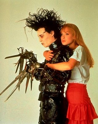scissorhands1