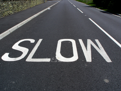 Slow-Down1