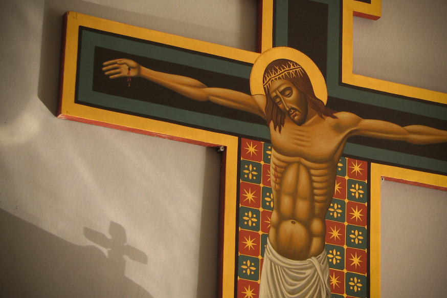 web-crucifix-icon-jesus-cross-fr-lawrence-lew-op-cc