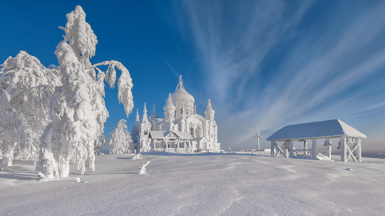 the-beauty-of-russian-winter