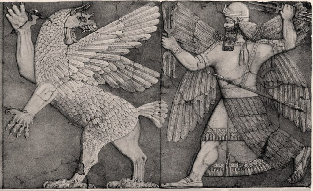 the differences between mesopotamian gods and god in the atrahasis and the bible What are the similarities and differences between the genesis creation account and other creation stories of the time [closed]  mankind is made from the gods in the epic of atrahasis, while the bible says that man was made in god's image notable differences  differences elevation of god.