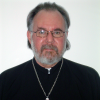 Fr. Edward Rommen
