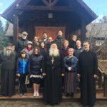 Lay Monasticism