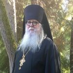 Abbot Tryphon