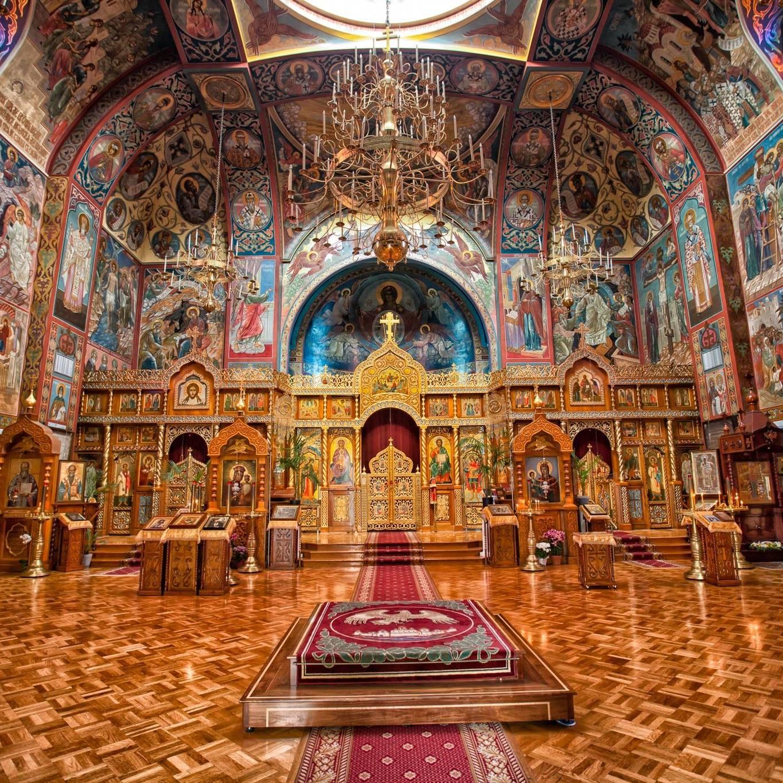 Image result for divine liturgy