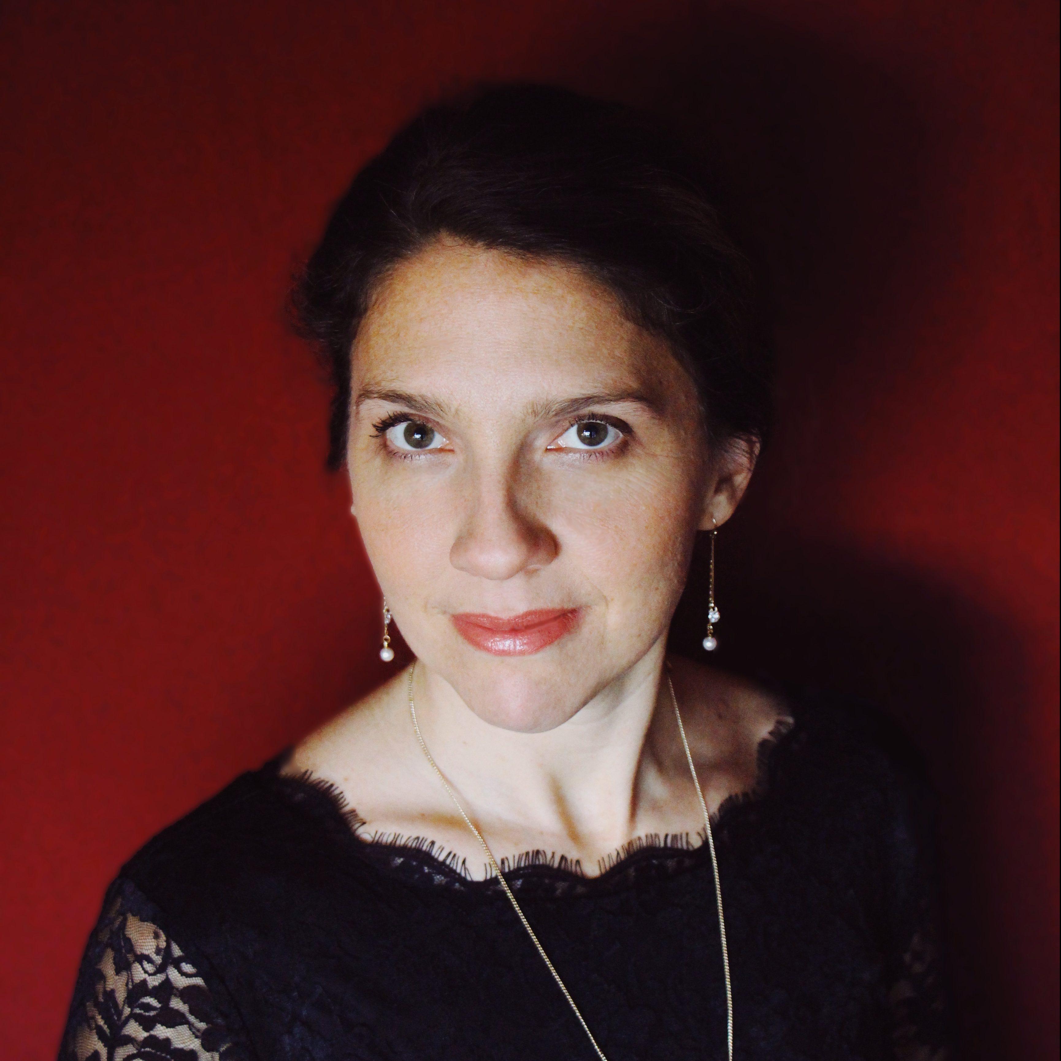 Talia Maria Sheehan