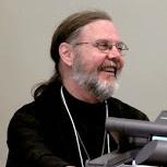 Fr. Lawrence Farley