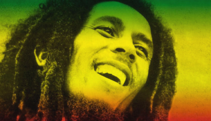 Was Bob Marley an Orthodox Christian?