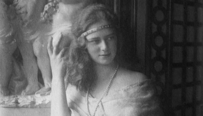 Princess Ileana of Romania and the Spirit of Orthodoxy